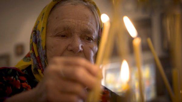 Het verdriet van nederland, MH17